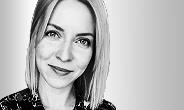 Annika Vestman TETRIX yhteistieto