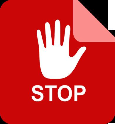 Klikkaa - Vältä kuusi virhettä messuillessa