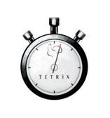 Säästä aikaa. Messuosaston nopea suunnittelu, valmistus ja toimitusaika